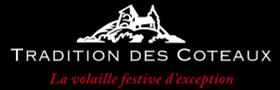 Logo - Tradition des Coteaux